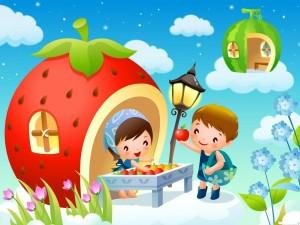 766682-children-wallpaper