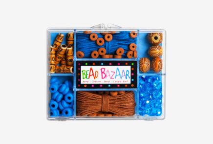 bead_bazaar_indian_gyongykeszlet_cherokee_1250_lrg-masolat