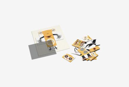 animonster-26-pcs-djeco-5600-5866-masolat