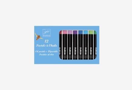 12-oil-pastels-classic-colours-dje co-design-by-9748-5747 másolat
