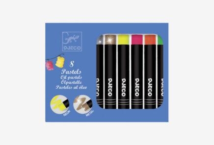 8-oil-pastels-pop-colours-djeco -design-by-9749-5750 másolat