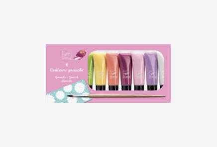 8-tubes-de-gouache-sweet-djeco- design-by-9747-5746 másolat