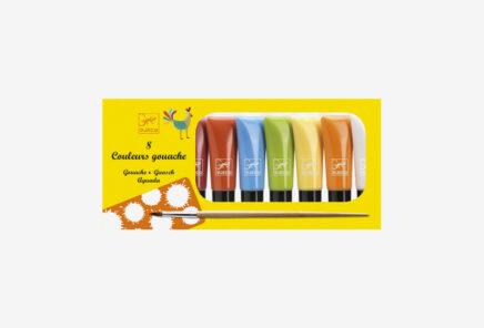 8-tubes-of-gouache-classic-colours-d jeco-design-by-9746-5744 másolat