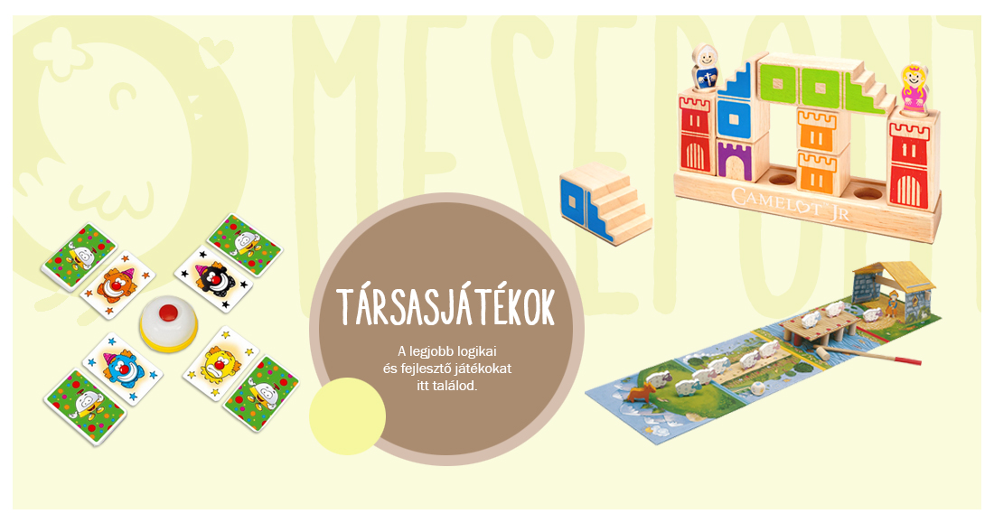 weboldalra_01_11_tarsas_uj2
